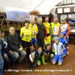 3 Bike for Peace Albenga e Arnasco