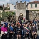 4 Villanova dAlbenga intitolazioni ad Andrea Schivo e Nelson Mandela