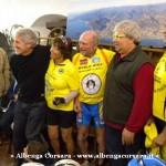 5 Bike for Peace Albenga e Arnasco