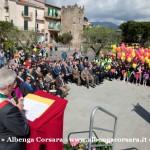 5 Villanova dAlbenga intitolazioni ad Andrea Schivo e Nelson Mandela