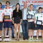 6 Alassio premiazione finalisti junior