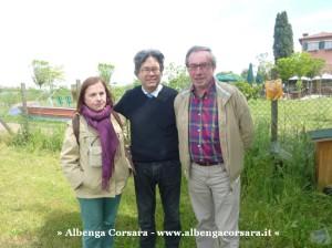 6 Claudio Almanzi - Casa Andrich