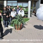 6 Ortofrutticola i quattro d'Albenga