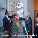 6 Villanova dAlbenga intitolazioni ad Andrea Schivo e Nelson Mandela
