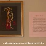 7 Albenga mostra Biblioteca ClA