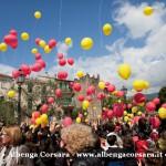 7 Villanova dAlbenga intitolazioni ad Andrea Schivo e Nelson Mandela