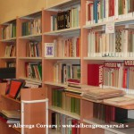 8 Albenga mostra Biblioteca ClA