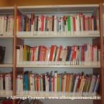 9 Albenga mostra Biblioteca ClA