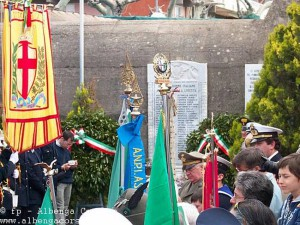 Albenga 25 aprile2009 Fortino Martiri foce G