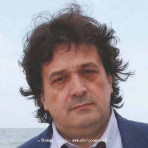 Angelo Vinai