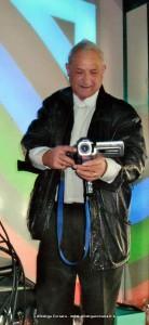 Armando Tissone