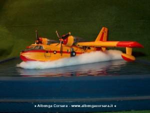 Canadair 1