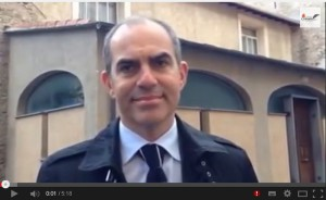Cangiano videoInt2