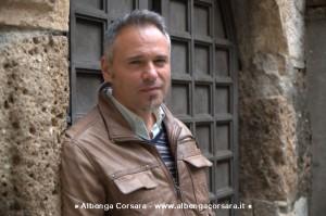 Davide Milani 02