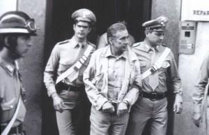 Enzo Tortora arresto BN1