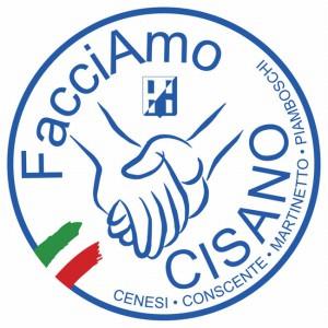 FacciAmo Cisano