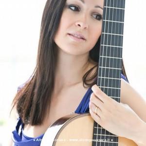 Francesca Galvagno