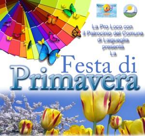 Laigueglia Festaprimavera2014