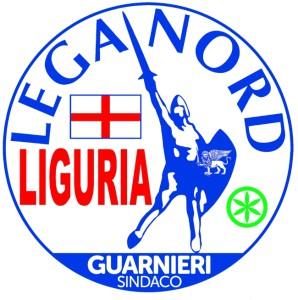 Lega Nord Guarnieri 2014