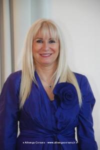 Maria Angela Debernardi