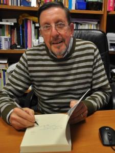 Mario Moscardini