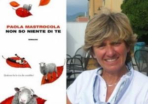 Non so niente di te - Paolo Mastrocola