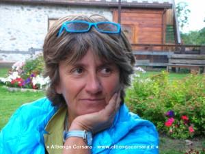 Paola Mastrocola 02