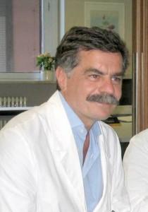 Paolo BELLOTTI 4