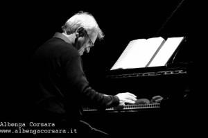 Riccardo Zegna 2 BN piano