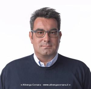 Roberto Schneck 2014