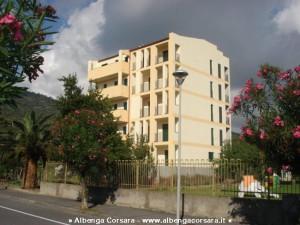 Social house Andora 11aprile2014
