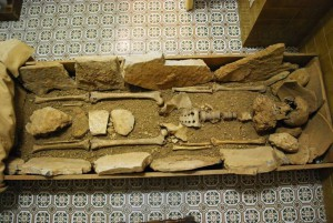 Toirano scheletro romano DSC_0327