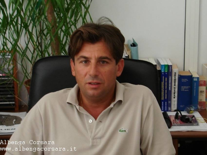 Tullio ghiglione new1 xG00