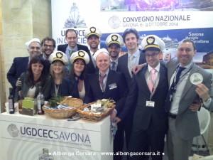 Unione Giovani Commercialisti a Lecce (1)