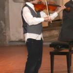 ViolinoJ