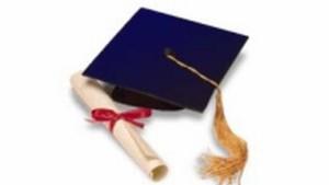 cappello e diploma generica 00