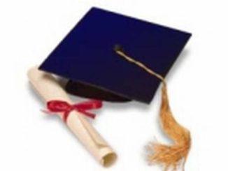 cappello e diploma generica 00 e1467722884610