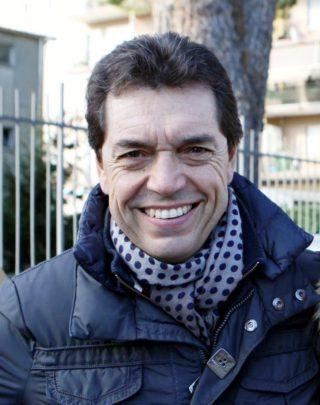 On. Franco Vazio