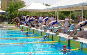 loano Meeting Nuoto 2