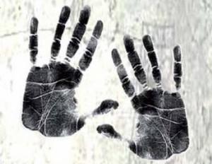 mani cacere