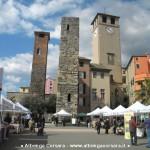 mercato cia Savona 16 4 2014