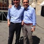1 Albenga Elezioni Cangiano 26 5 2014