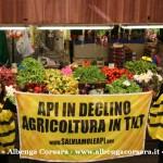 1 Api Greenpeace Genova 10 5 2014
