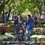 2 18Omaggio Albenga 18 5 2014