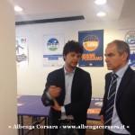 2 Albenga Benifei 19 5 2014