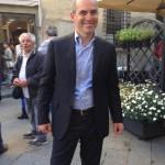 2 Albenga Elezioni Cangiano 26 5 2014