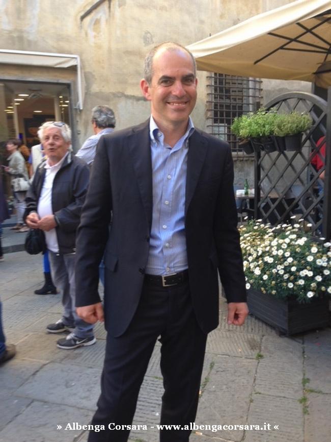 2 - Albenga Elezioni Cangiano 26-5-2014