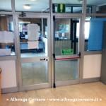 2 Porta ingresso Comune di Andora PRIMA 1