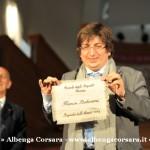 2 Premio Inquieto Bahrami Foto Carlo Giuliano