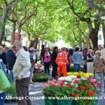 3 18Omaggio Albenga 18 5 2014